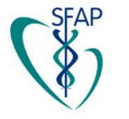 SFAP http://www.sfap.org